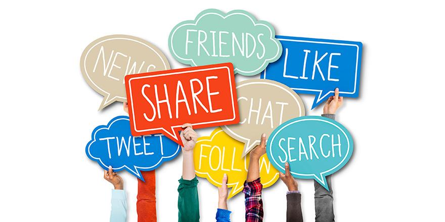 Sosyal Medya İtibar ve Kriz Yönetimi