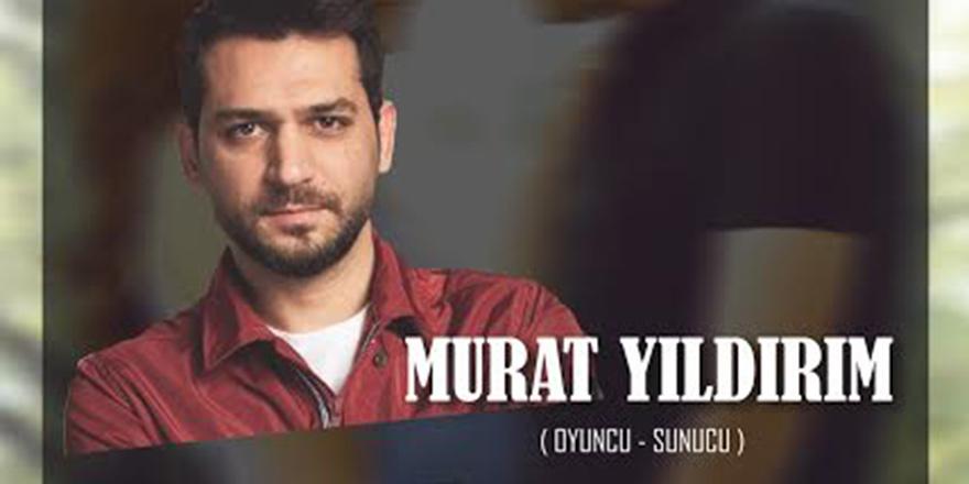 Murat Yıldırım, Yakın Doğu Üniversitesi'nde