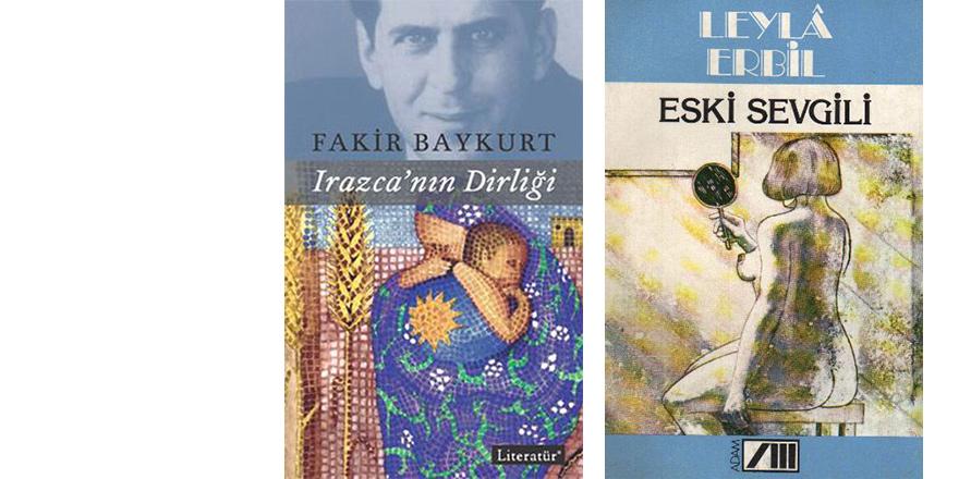 Edebiyatta Süresiz Bir Mekân: Anne