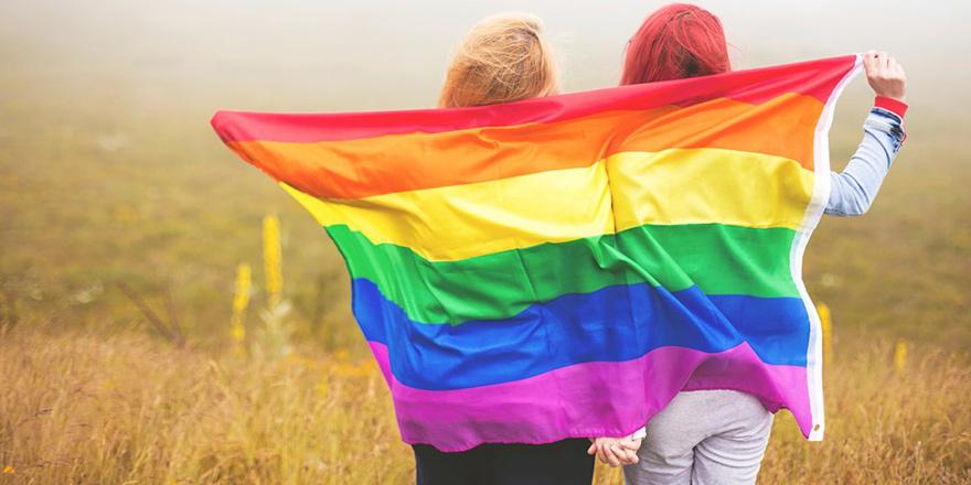 17 MAYIS DÜNYA HOMOFOBİ, BİFOBİ VE TRANSFOBİ KARŞITLIĞI GÜNÜ