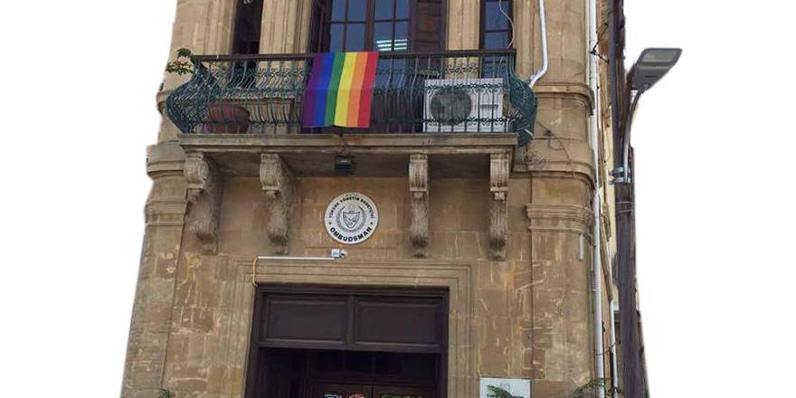 Ombudsman'dan ayrımcılıkla mücadeleye destek!