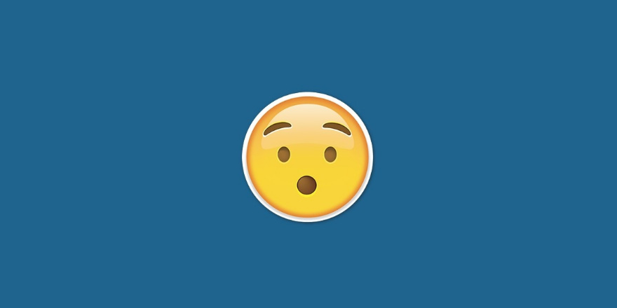 Emojiler -2-