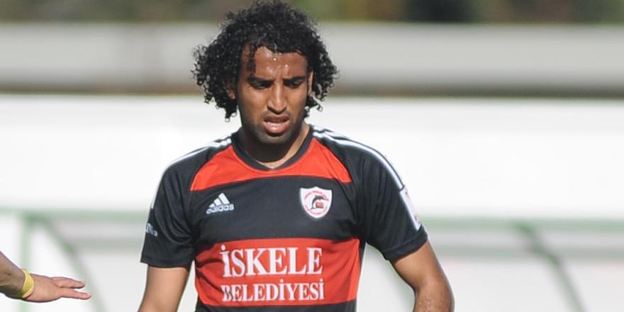 """""""Kıbrıs'ın kuzeyinde futbol, Pakistan'dan daha ileri seviyede"""""""