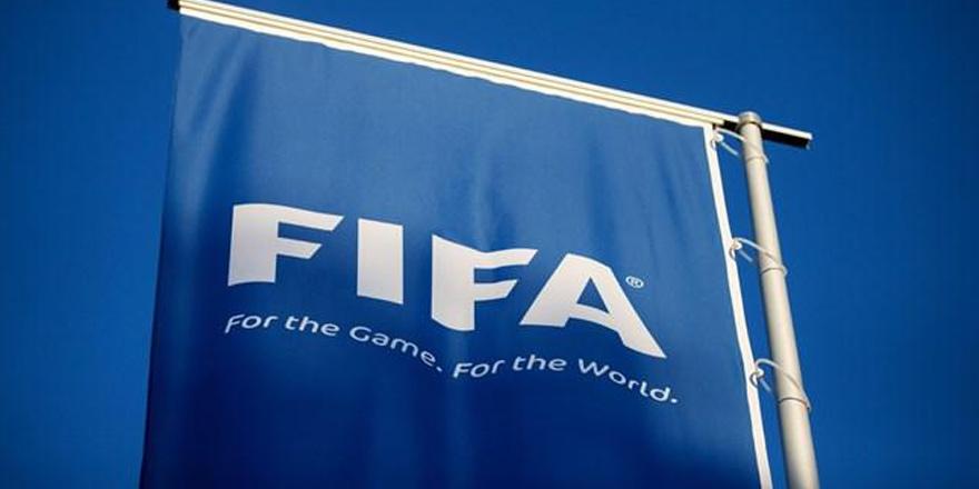 Dünya Kupası tehlikeye girdi