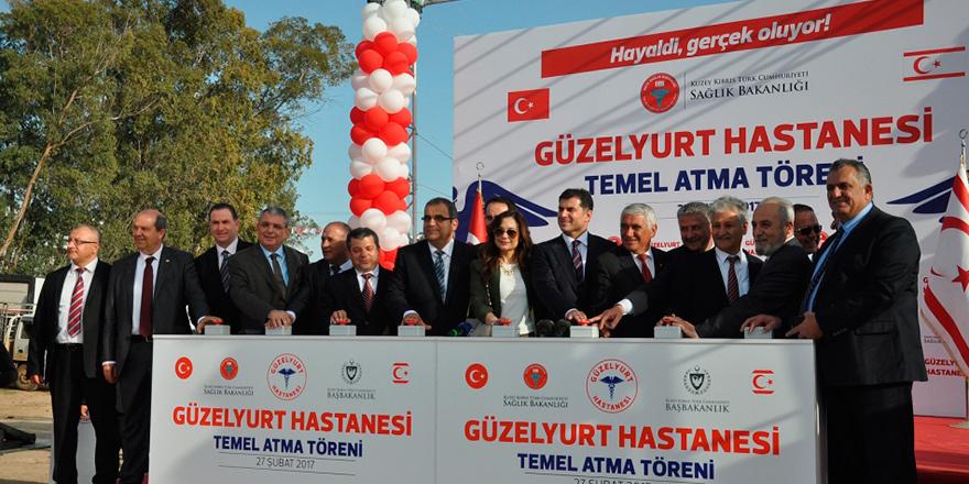 'İDDİALAR ÖNEMLİ, Başsavcılık ve Mali Polise iletilecek'!