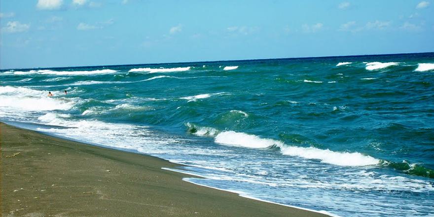 Sağlık Bakanlığı uyardı: Bu bölgede deniz girmeyin