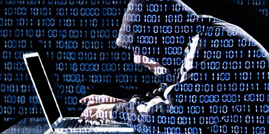 Siber Saldırı tehdidindeki firmalar