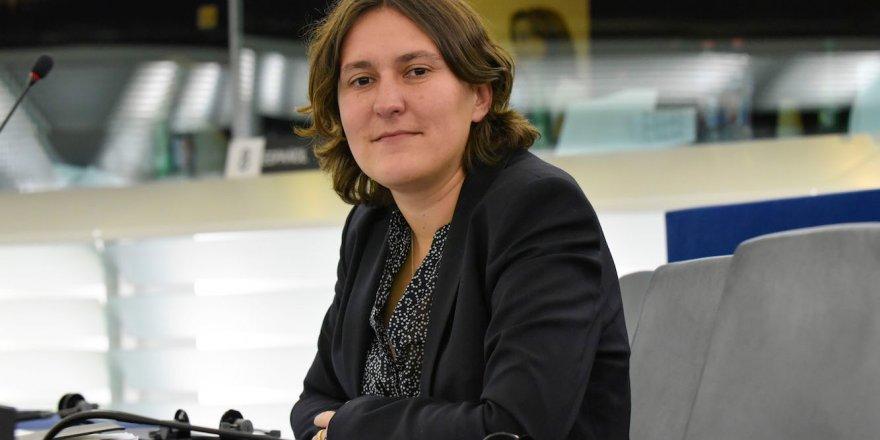 """Piri'nin Türkiye raporu: """"Kapalı Maraş, BM'ye geri verilsin"""""""