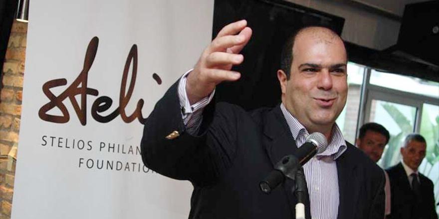 Kıbrıs'ta iki toplumlu işbirliği ödüllerine başvurular sürüyor