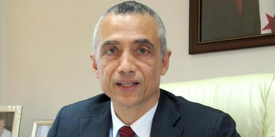 'Devlet 235 bin TL  mali kayba uğratıldı'