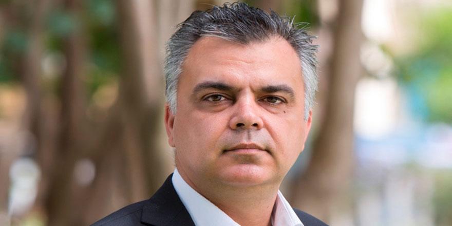 İdris: Meclis Başkanlığı hükümeti bozmaz