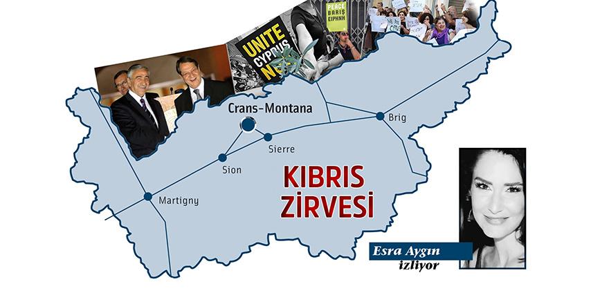 """""""BELGE""""SİZ BAŞLIYOR, BM İÇİN KARAR ZAMANI"""