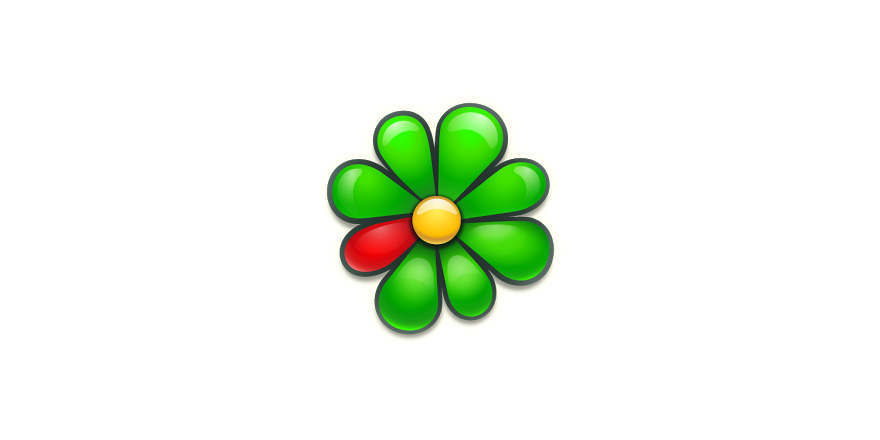 Time Machine -1 ICQ