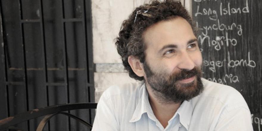 Muhalif Söylem ve Ali Özgür Özkarcı Şiiri