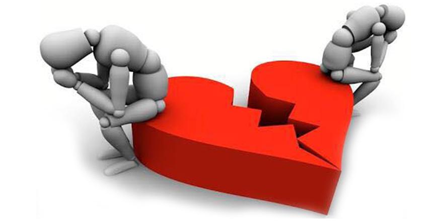 İlişki yürütmek zor zanaat