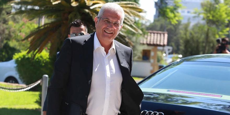 Çipras-Erdoğan buluşması, Kıbrıs için olumludur