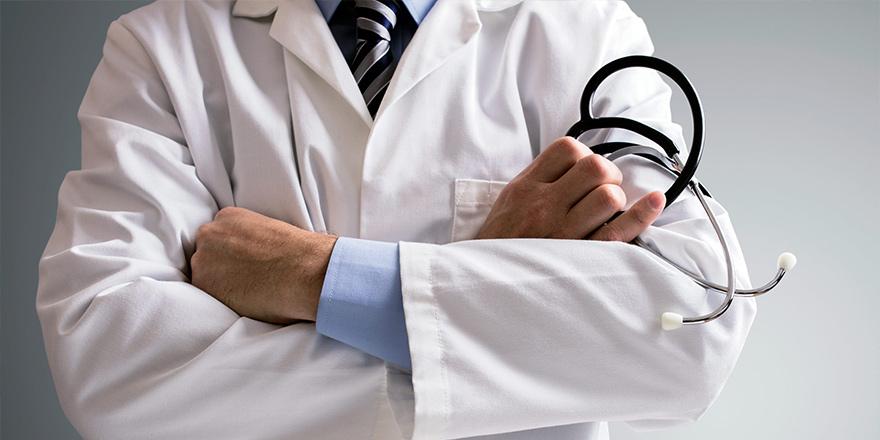 26 doktorun sözleşmesi yenilendi