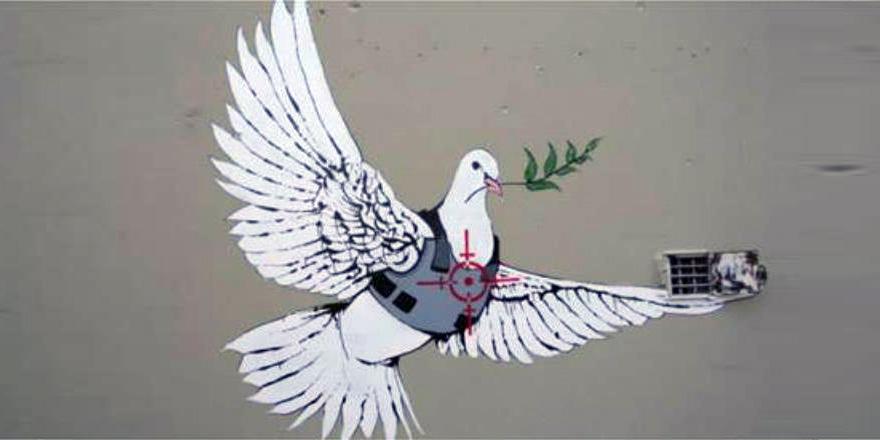 Türk, Yunan ve Kıbrıslı gençler barış çalıştayında
