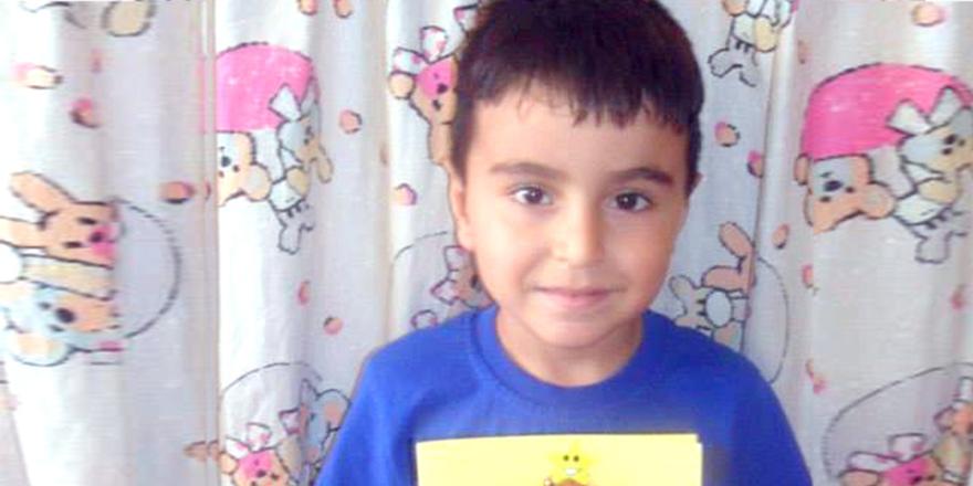 'Şüpheli ölümde'  düğümü, İstanbul'dan gelecek rapor çözecek