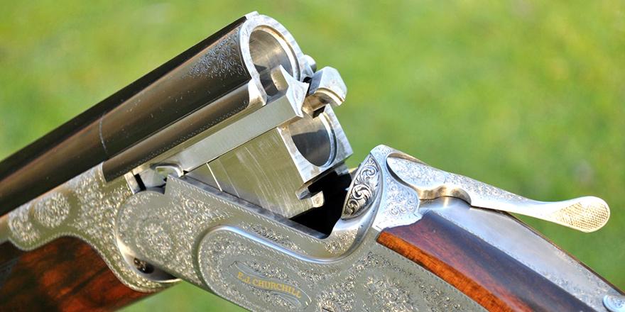 Rakamlarla 'kayıtlı' ateşli silah gerçeği…