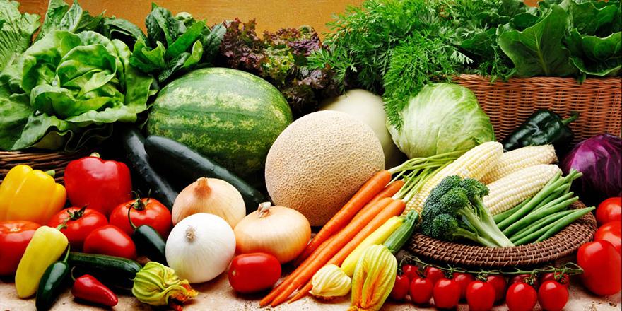 Organik tarıma etkin denetim ve kontrol!