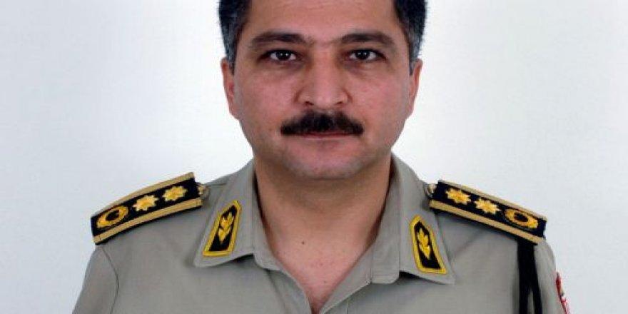 Manavoğlu'nun istifa haberleri yalanlandı