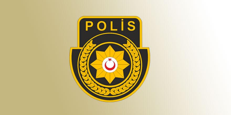 Çayönü'nde hırsızlık olayı yaşandı