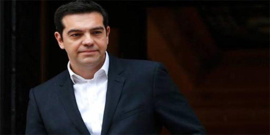 """""""AB kapısı Türkiye'ye kapatılmamalı"""""""