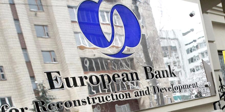 Avrupa desteğiyle ambargo kırılıyor iddiası