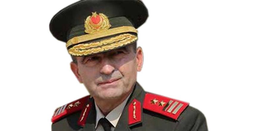 """'Komutan'ın anlattıkları':  """"Büyükelçi, sömürge valisi gibi demeçler vermemeli"""""""