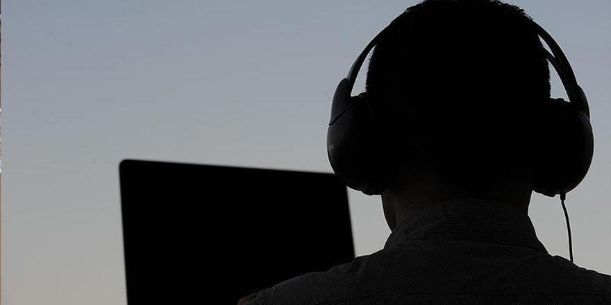Güneyde 'Tele kulak' yasallaşıyor