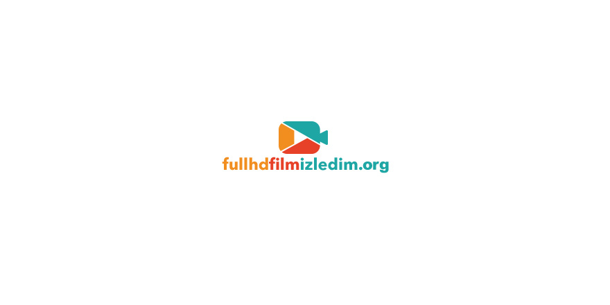 Yabancı ve Türkçe Dublaj 2018 Filmleri Burada
