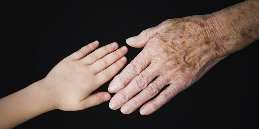 Yaşlanmayı önlemek mümkün mü?