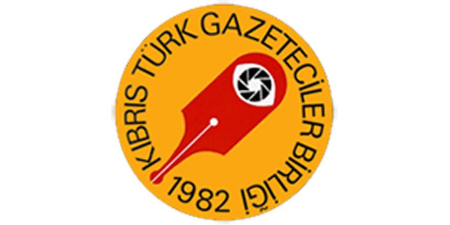 KTGB Yönetimi için başvurular sürüyor