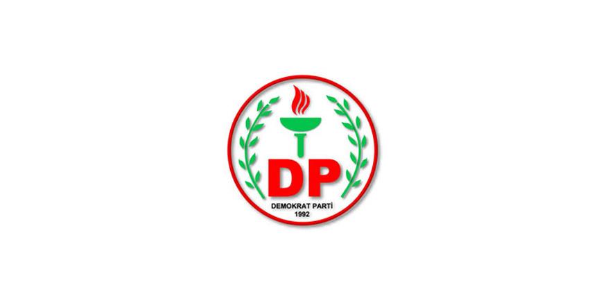 DP 25. yılını kutlayacak
