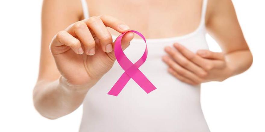 Her yıl 600 göğüs kanseri teşhisi!