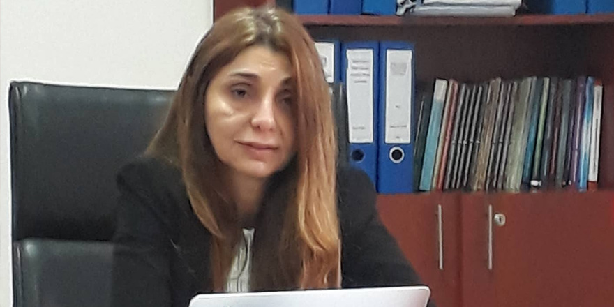 """16 ÜNİVERSİTE FAALİYETTE, 16'SI DEĞERLENDİRMEDE"""