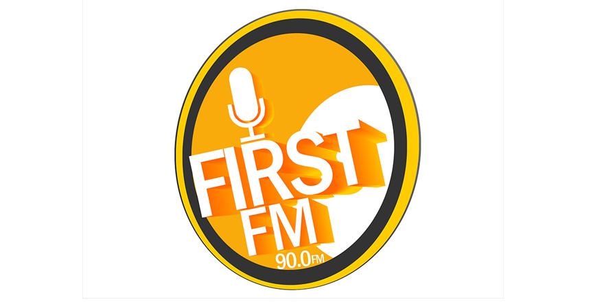 FIRST FM 22 YAŞINDA