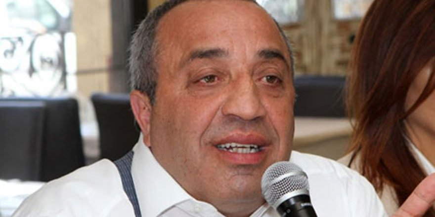 Turanlı'ya 'KKTC yurttaşlığı '
