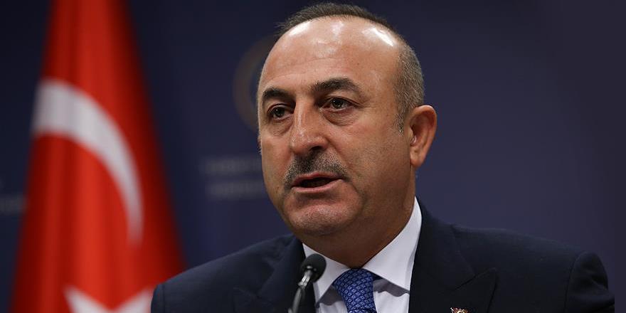 Türkiye yeni yol haritası için hükümeti bekliyor