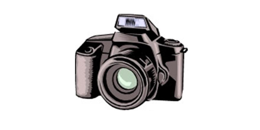 Fotoğraf Yarışması için son tarih 28 Kasım