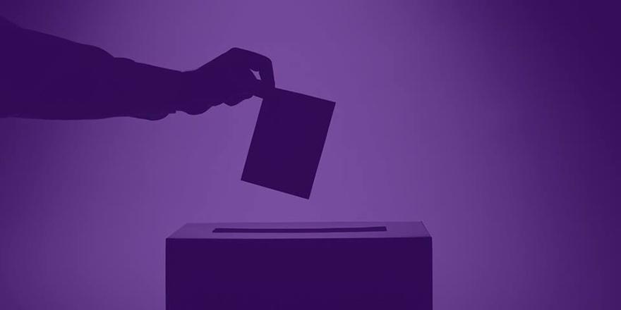Yaklaşan Seçimler, Statükoyla Uzlaşı ve Restorasyon