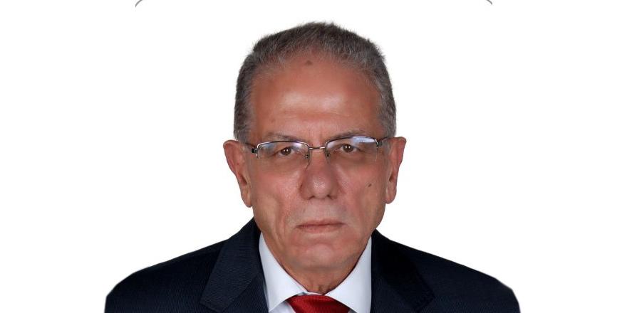 Ergün Serdaroğlu davası 16 Nisan'a kaldı