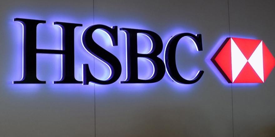 HSBC Bank, Albank'a devredildi
