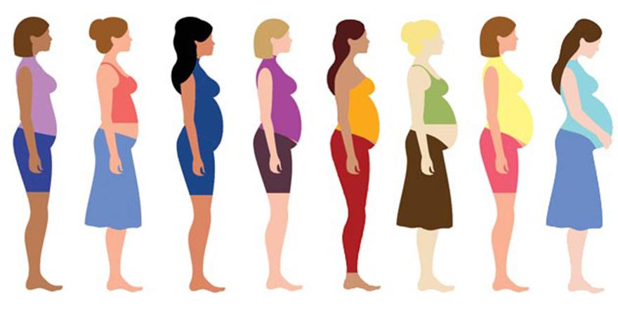Hamilelikte Ultrason Takibinin Önemi