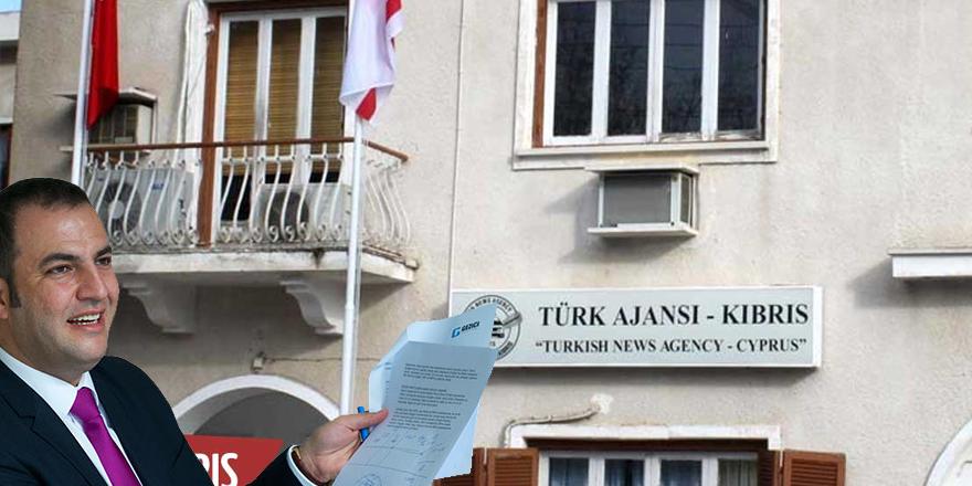 """""""Murat Gezici, TAK'ı 'FETÖ' ile tehdit etti"""""""