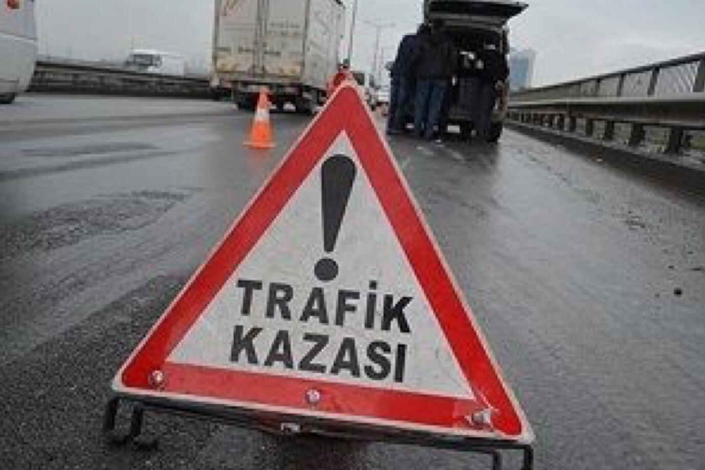 17 yaşındaki Bozkurt hayatını kaybetti