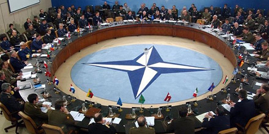 NATO'dan Rusya uyarısı