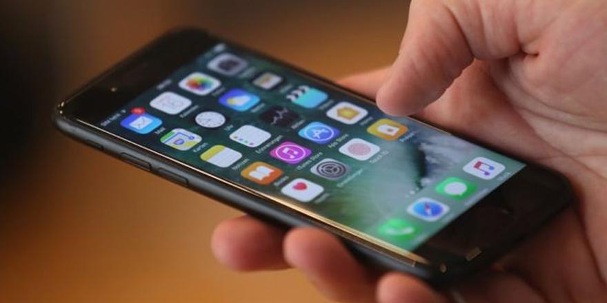 Kullanıcılar Apple'a dava açıyor
