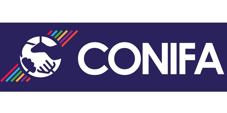 CONIFA Genel Kurulu başlıyor